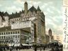 Broad & Market Streets (1905)