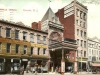 Newark Theatre - Neighbors 191 Market Street (June 7th, 1910)