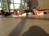 201207_newark-yoga-movement_1wash-1
