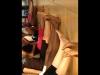 201207_newark-yoga-movement_1wash-2