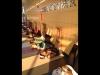 201207_newark-yoga-movement_1wash-3