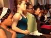 201207_newark-yoga-movement_1wash-4