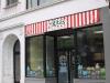 Rita\'s Ice Cream - Market Street, Newark NJ