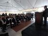 RockPlaza Lofts, Market Street Newark. Official Opening.
