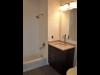 The Columbian, 224 Market Street - Sample 1 br Bathroom