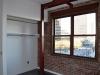 The Columbian, 224 Market Street - Sample 1 br Bedroom