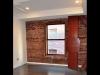 The Columbian, 224 Market Street - Sample 3 br Duplex Main Bedroom