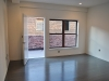 The Columbian, 224 Market Street - Sample 3 br Duplex Bedroom