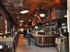 The Columbian, 224 Market Street - Dino BBQ
