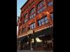 The Columbian, 224 Market Street - Exterior
