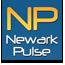Newark Pulse