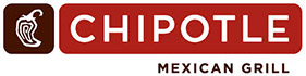 Chipotle Restaurant, Newark NJ